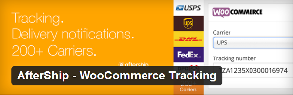 aftership-woocommerce-tracking