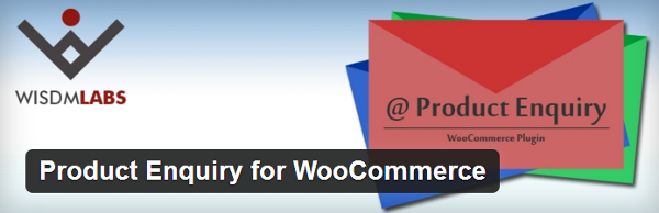 product-enquiry-for-woocommerce