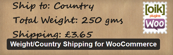 weight-country-shipping-for-woocommerce