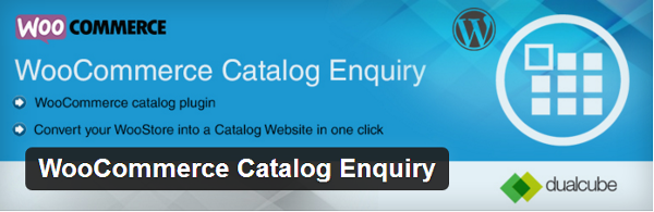 woocommerce-catalog-enquiry