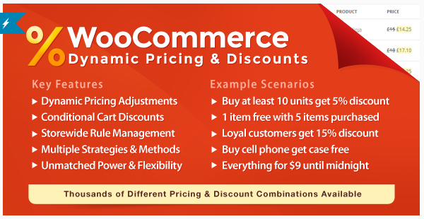 woocommerce-dynamic-pricing-and-discounts