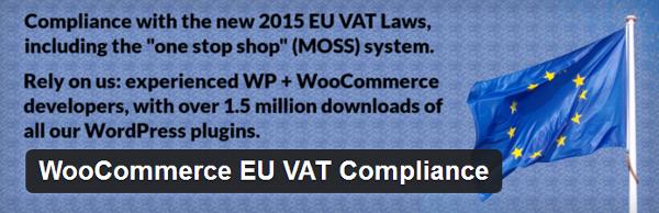 woocommerce-eu-vat-compliance