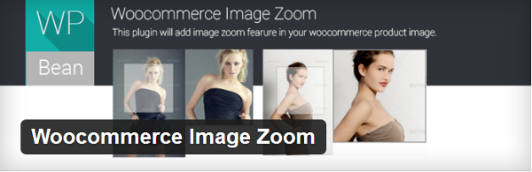 woocommerce-image-zoom