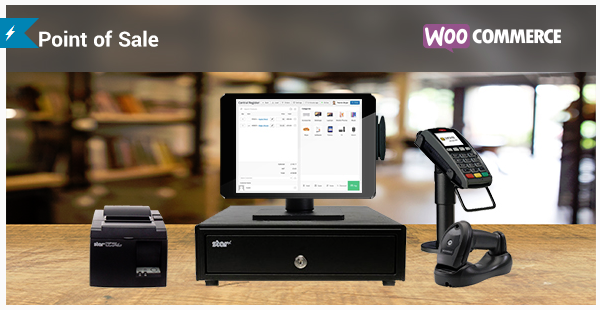 woocommerce-point-of-sale-pos