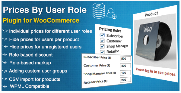 woocommerce-prices-by-user-role