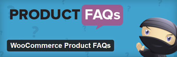 woocommerce-product-faqs
