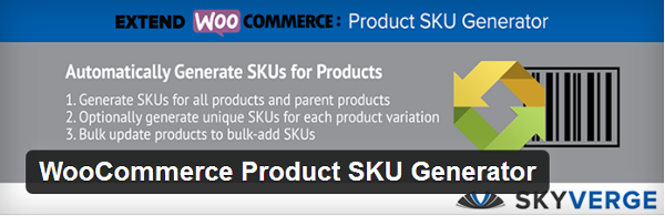 woocommerce-product-sku-generator