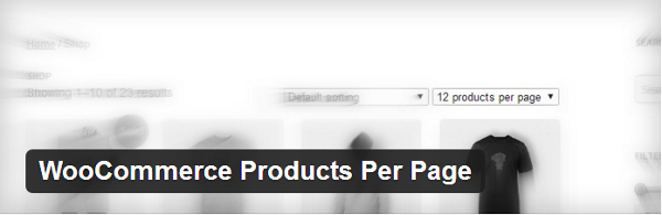 woocommerce-products-per-page