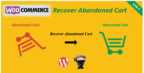 woocommerce-recover-abandoned-cart