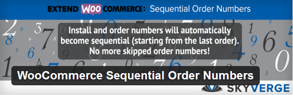 woocommerce-sequential-order-numbers