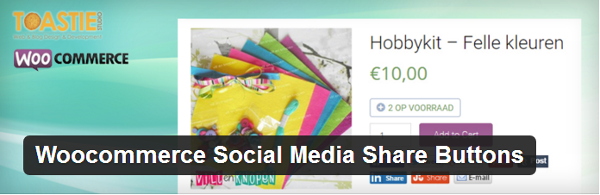 woocommerce-social-media-share-buttons