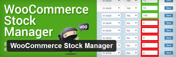 woocommerce-stock-manager