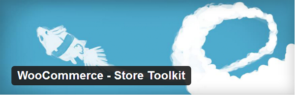 woocommerce-store-toolkit