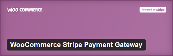 woocommerce-stripe-payment-gateway
