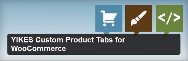 yikes-custom-product-tabs-for-woocommerce